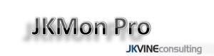 JKMON Pro